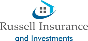 Russell Insurance and Investments
