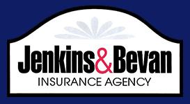 Jenkins & Bevan Insurance Agency SIA of Northern Ohio