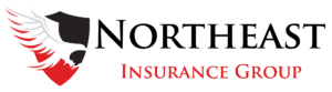 Northeast Insurance Group SIA of Northern Ohio